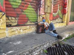 Fattigdom_Venezuela